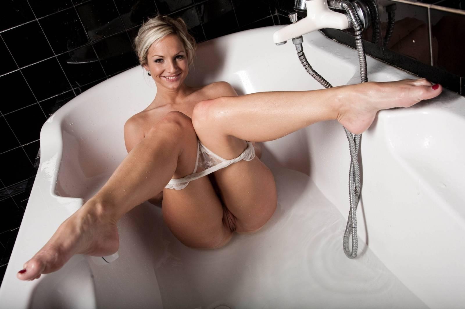 Сексуальные фото тимошенко 6 фотография